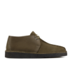 olive-combination-clarks