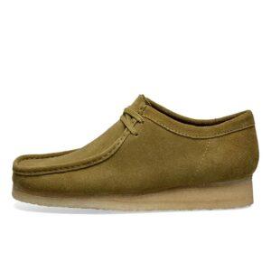 clarks-wallabee-boot