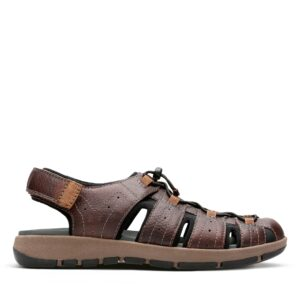 brixby-cove-sandal-clarks