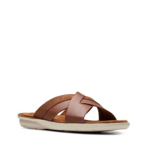 clarks-ellison-free-sandal-mens