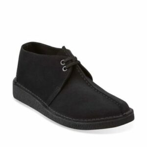black-suede-boot