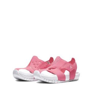 jordan-flare-digital-pink