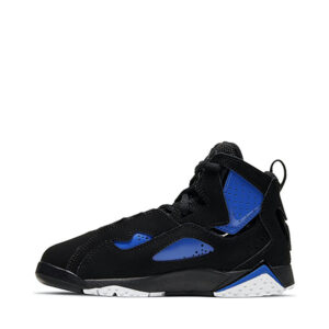 jordan-tru-flight-grade-school-black