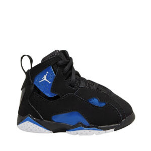 jordan-true-flight-infant-size-black-blue