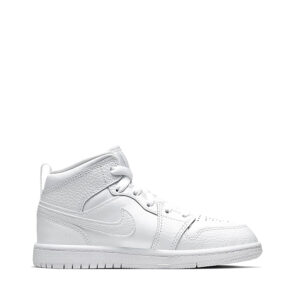 jordan-one-mid-white