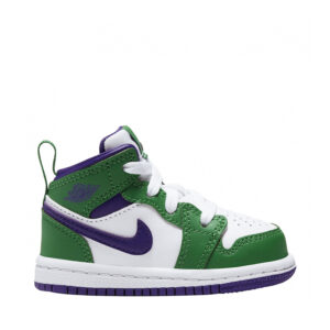jordan-infant-green-purple-white