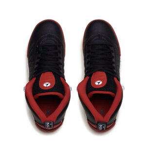 jordan-jumpman-pro-black-white-red
