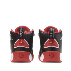 jordan-jumpman-pro-black-white-red