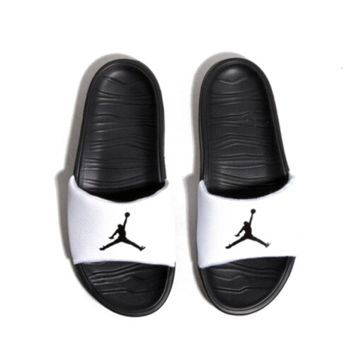 jordan-break-white-black