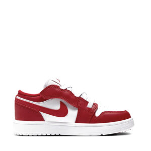 jordan-red-white-low-alt