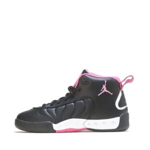 jordan-jumpman-pro-pinksicle-black