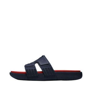 jordan-slide-red-blue