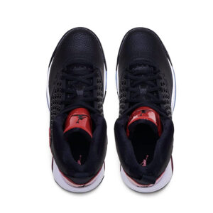 jordan-maxin-200-red-black-white