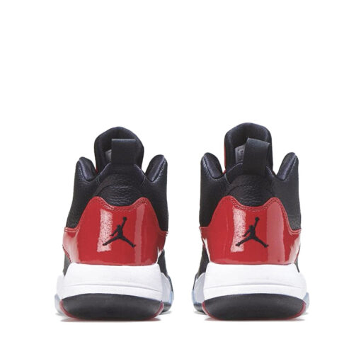 jordan-maxin-200-red-black-white