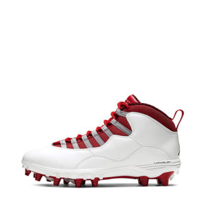 jordan-cleat-red-white