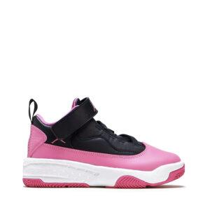 jordan-max-aura-2-pink