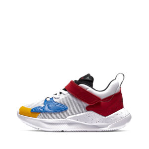 jordan-cadence-red-blue-yellow-white