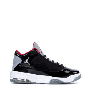 jordan-max-aura-red-black-grey