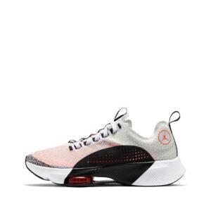 jordan-renegade-grey-pink-white