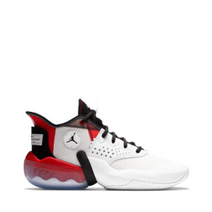 jordan-react-elevation-red-white