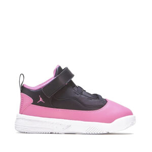 infant-jordan-max-aura-pink-black