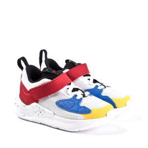 jordan-cadence-red-blue-yellow