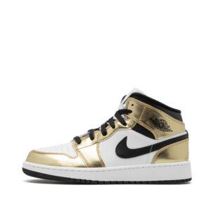 air-jordan-metallic-gold