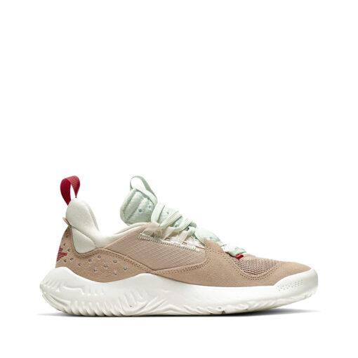 jordan-delta-vachetta-tan-shoes