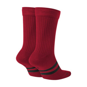 jordan-legacy-socks-gym-red