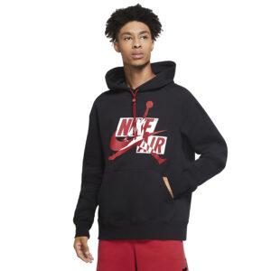 jordan-jumpman-classics-hoodie-black