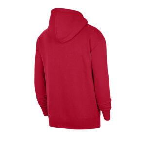 jordan-jumpman-classics-hoodie-red