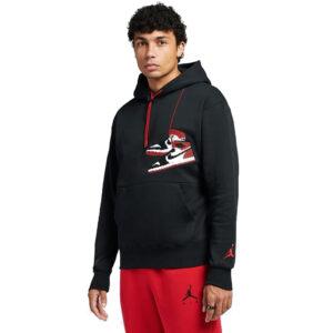 jordan-jumpman-holiday-pullover-hoodie