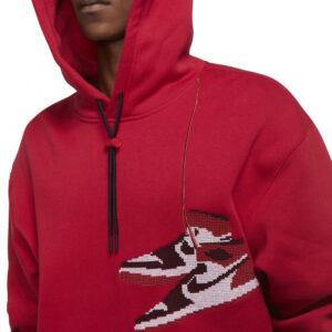 jordan-jumpman-hoodie-holiday-pullover-gym-red
