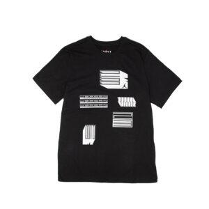 jordan-aj11-graphic-crew-shirt-black