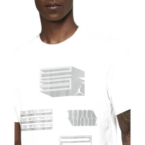 jordan-aj11-graphic-crew-shirt-white