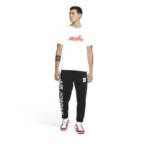 jordan-aj4-graphic-t-shirt-white