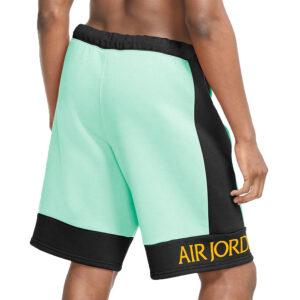 mens-air-jordan-jumpman-fleece-shorts-igloo-black