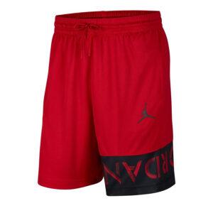 jordan-jumpman-air-shorts-gym-red-black