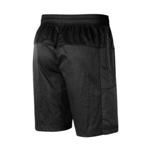 mens-jordan-jumpman-block-short-black