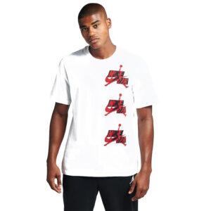 jordan-jumpman-classics-shirt
