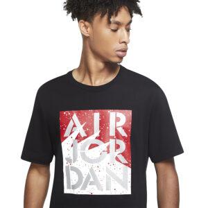 jordan-stencil-crew-shirt-black