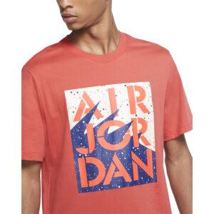 jordan-stencil-crew-shirt-track-red-infrared