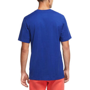 jordan-jumpman-classics-hbr-graphic-shirt