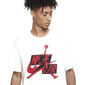 jordan-classics-hbr-graphic-t-shirt
