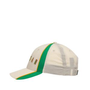 jordan-legacy-91-cap-oatmeal-lucky-green