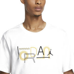 jordan-legacy-2-heritage-shirt-white