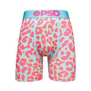 psd-neon-cheetah