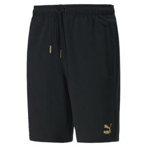 puma-shorts-black