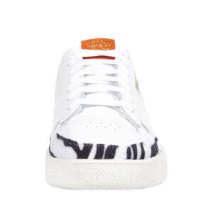 puma-cats-shoes-ralph-sampson