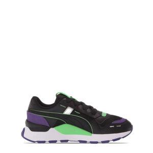 puma-purple